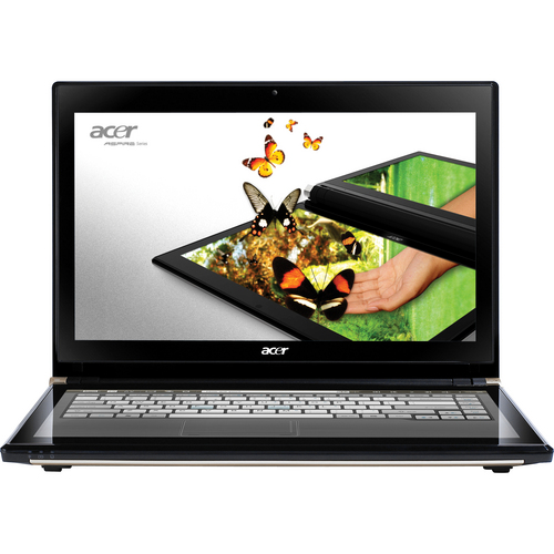 Acer Iconia Series