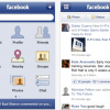 Facebook For iPhone v3.5 Is Now Ready For Download