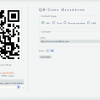 How To Create Your Own Personalized QR Code
