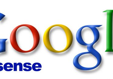How To Troubleshoot Google Adsense Not Displaying