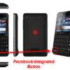 The Next Facebook Phone Leaked Motorola EX225