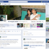 How To Enable Your Facebook Timeline View Profile [Video]