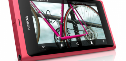 Nokia N9 Is Now Officially Released The First MeeGo Phone – Price And Release Date