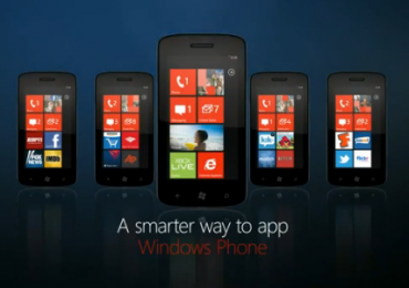 Windows Phone Mango – Microsoft's Teaser Video On What To Expect (Soon!)