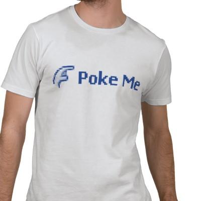 Poke Me