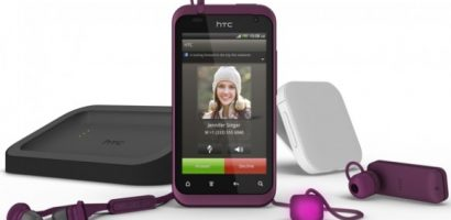 HTC Rhyme Coming This September 2011 – Smartphone Designed For Girls