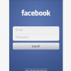 Facebook 4.0 For iPhone Is Now Ready For Download – New Search Features