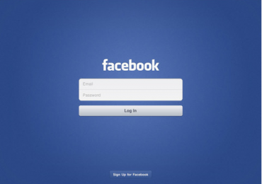 Facebook 4.0 For iPad Is Now Available For Download
