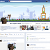 How To Create Your Own Custom Facebook Timeline Cover Photo