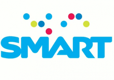 Why SMART Communications Philippines Launched And Revealed Their New Logo