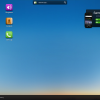 How To Access Android Phone From PC With AirDroid