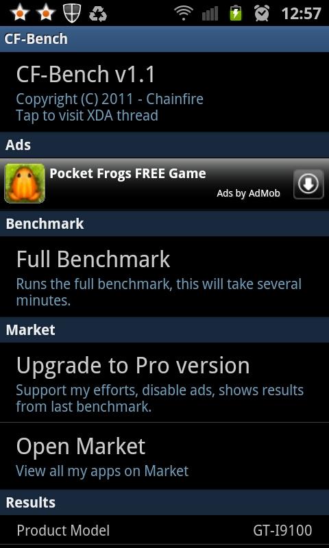 CF-Benchmark