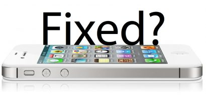 iPhone 4S Battery Issue Fixed in Apple's iOS 5.0.1 – Released To Developers