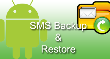 [Android Review] SMS Backup and Restore To Avoid Losing SMS