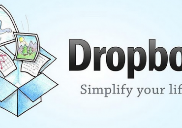 [Android App Review] Dropbox For Android – Share Your Photos, Videos, Documents Online