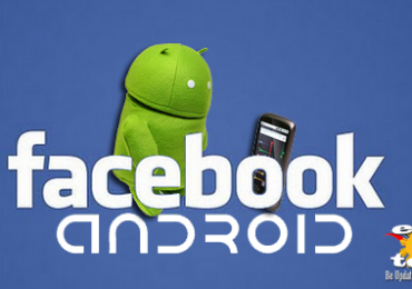 Facebook For Android Will Push An Update Today