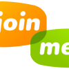 Join.Me:Free Web Conferencing Application Works On Windows, Mac, Linux, Android, iPhone, iPad
