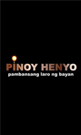 Pinoy Henyo Home
