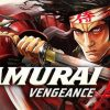 [Android Game Review] Samurai II: Vengeance Tegra HD Version – Download Link