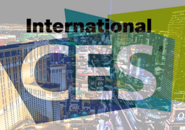 CES 2012 Las Vegas – No Tablet Show For This Year?