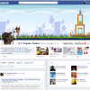 How To Disable Facebook Timeline On Chrome, Firefox and Safari Web Browser