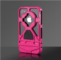Rokbed v3 Pink