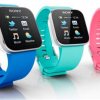 Sony SmartWatch Pre-Order At £58.32 From Clove Technology