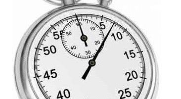 5 Applicable Tips for a Faster Loading Website