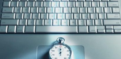 """Top 3 """"Website Speed And Analyzer"""" Helps You Optimize Your Blog"""