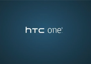 HTC One X, HTC One S and HTC One V – Price, Specs and Release Date