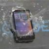 Buzzing News: iPhone 5 And Samsung Galaxy S III – Will Be Waterproofed!
