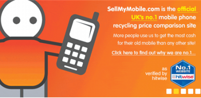 Earn Money By Getting The Best Deal And Sell Your Old Mobile Phone