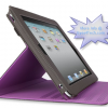 Belkin Flip Folio – Best Stand Case for Apple iPad 2