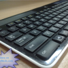 Logitech Wireless Solar Keyboard K750 Bare