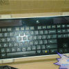 Logitech Wireless Solar Keyboard K750 Open Box 2