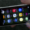 Nokia 808 PureView 41MP Can Beat Your High Resolution Camera