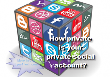 How To Protect Your Facebook Account – Security Measures Is A Must
