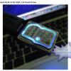 infoThink Smallest Hard Disk Ubiquitous USB Flash Drive Design