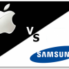 """New iPhone 5 Will Sport """"LiquidMetal"""" And Ceramic For Samsung Galaxy S III"""
