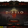 Download Blizzard Entertainment Diablo III BETA Released