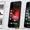 HTC J (ISW13HT) Android 4.0 ICS Dual-Core Smartphone Released