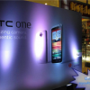 HTC One Digital Walker