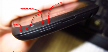 "HTC One S Chipping Problem: ""Immediate Fix"" – HTC Offers To Customers"