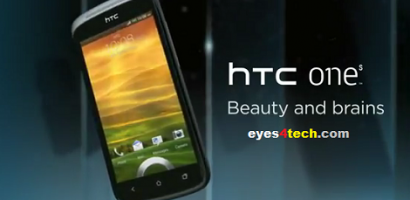 Fix For T-Mobile HTC One S WiFi Calling Feature Battery Problem