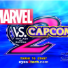 Marvel VS Capcom 2 For iPhone, iPod Touch And iPad On iTunes for $2.99 USD