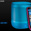 Nokia Lumia 610 NFC Windows Phone – Wireless Payment Is Now Possible
