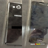 Samsung Galaxy S III Leaked Photos