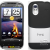 T-Mobile HTC Amaze 4G Ice Cream Sandwich Update (Leaked)