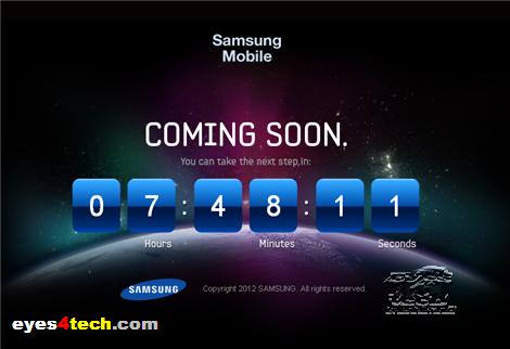 The Next Galaxy - tgeltaayehxnx.com