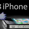Apple iPhone 5 Will Be Launched On June 15 WWDC – It Is A Possibility
